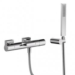 Grifo Termostática baño-ducha Project-Tres Tres Grifería