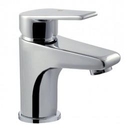 Grifo Monomando lavabo Project Grober Grifería.