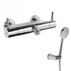 Termostática medical bañera Loft-Tres.
