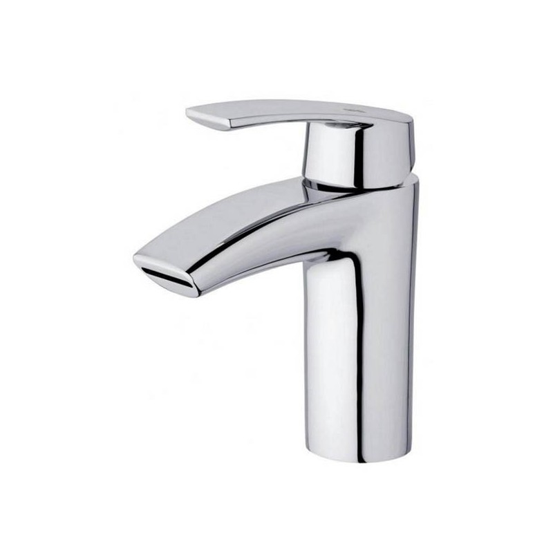 Grifo monomando lavabo cascada premier grober grifer a - Monomando lavabo ...