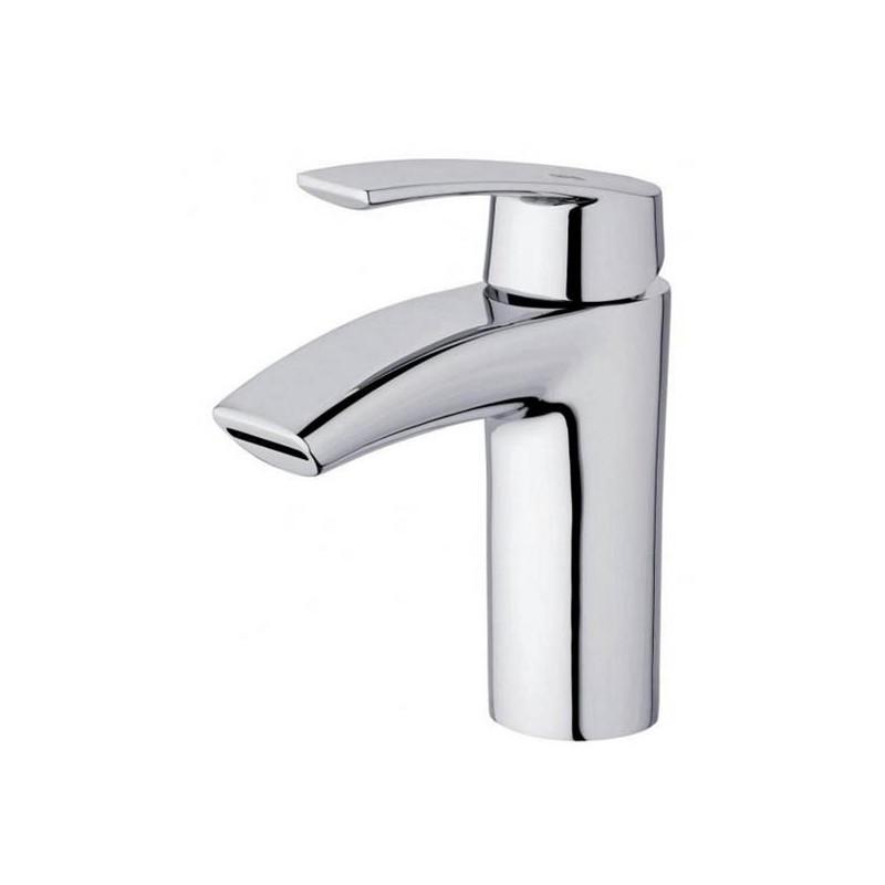 Grifo monomando lavabo cascada premier grober grifer a for Grifo monomando