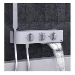 Termostática Baño-ducha Despertar Grober Grifería.