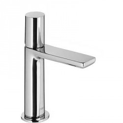 Grifo lavabo 1 AGUA (fría) Loft-Tres.
