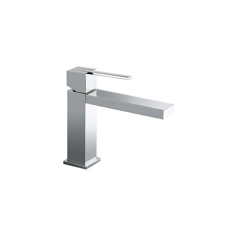 Grifo monomando lavabo kuatro nk ramon soler for Grifo monomando lavabo