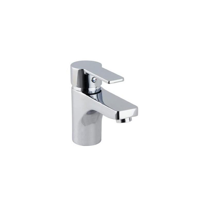 Grifo monomando lavabo rs q ramon soler for Grifo monomando lavabo