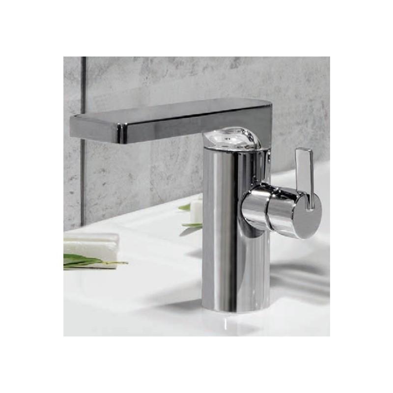 Grifo monomando lavabo arola ramon soler - Ramon soler grifos ...