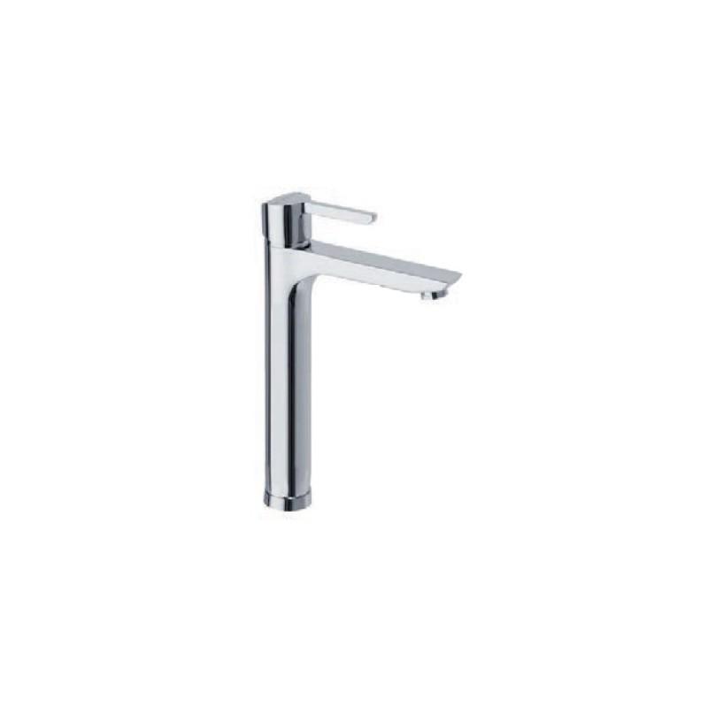 Grifo lavabo alto ypsilon ramon soler - Ramon soler grifos ...