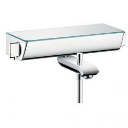 Ecostat Select termostato baño-ducha vista Hansgrohe