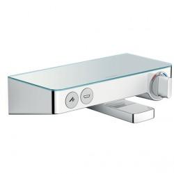 ShowerTablet Select 300 termostato baño-ducha vista Hansgrohe