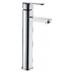 Grifo monomando lavabo Alto Roma IMEX Grifería.