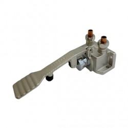Grifo Pedal Cocina Industrial 1 Agua Presto 520.