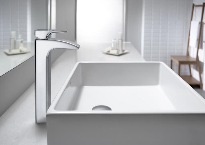 Grifos lavabo blog grifooferta - Grifos para lavabos ...